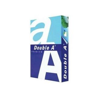 Double A A4-papier 500 vel 80gr