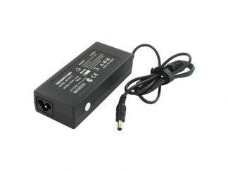 Blu-Basic Laptop AC Adapter 125W