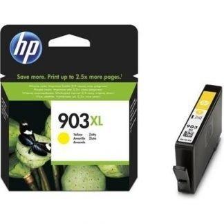 HP 903XL Geel