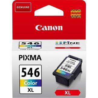 Canon 546XL Kleur