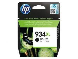 HP 934XL