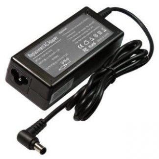 HP 150W Notebook adapter