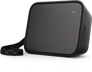 Philips BT110 wireless Speaker