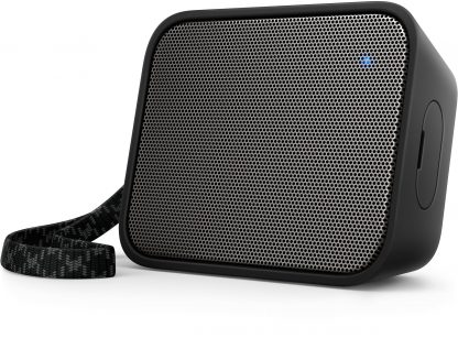 Philips BT110 wireless Speaker