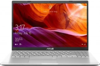 Asus A509JA-EJ078T Notebook
