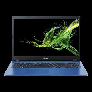 Acer Aspire 3 A315-56-3886