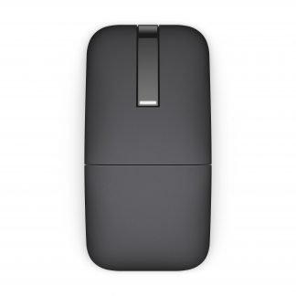 Dell Bluetooth Muis-WM615