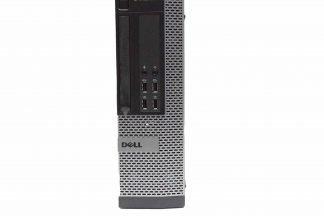 Dell Optiplex 9010SFF