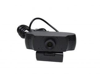 UVC Webcam FHD1080P