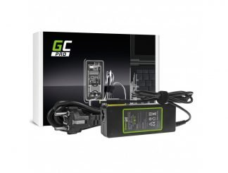 AC adapter Green Cell PRO