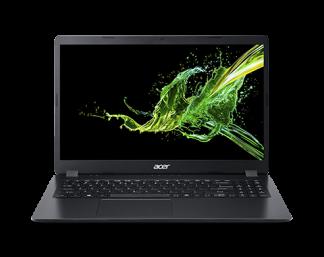 Acer Aspire A3 A315-56-30U0