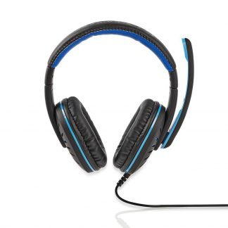 Nedis Gaming Headset