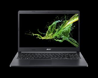 Acer Aspire 5 A515-55G-5083