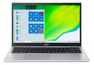 Acer Aspire 5 A517-52-33VU