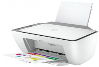 HP Deskjet 2722 printer
