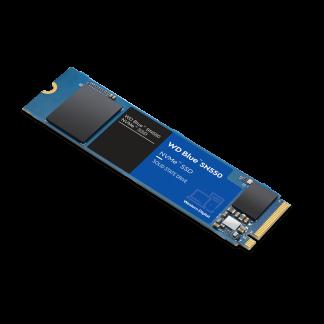 Western Digital 250GB M.2 SSD