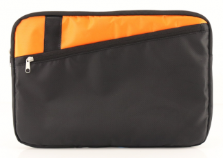Gistron 13 inch laptop sleeve