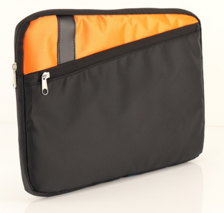 Gistron 17 inch laptop sleeve