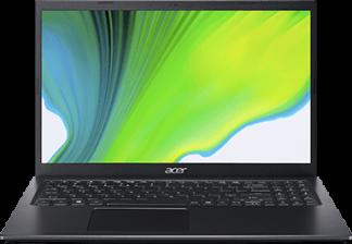 Acer Aspire 5 A515 56 57DM7