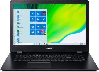 Acer Aspire A317-52-74LM