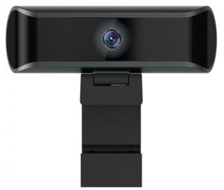 UVC Webcam 4k autofocus JD-USB01TK